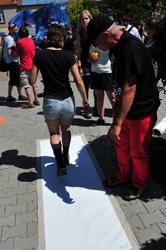 Glan fan 2012 – obrazy i zdjęcia