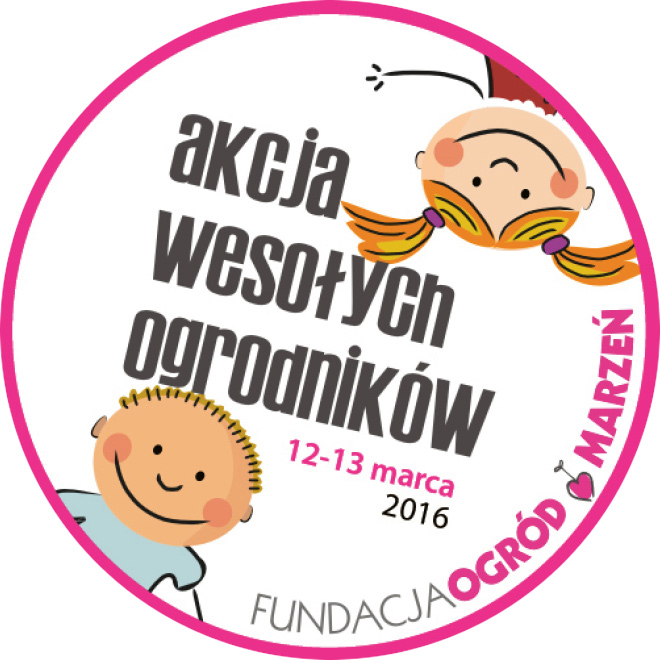 logo ogrodnicy 2016