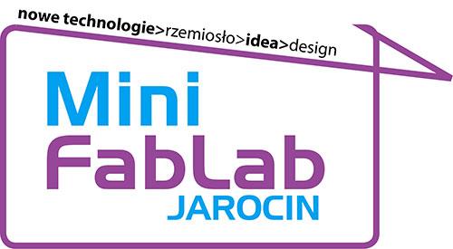 """Nowy projekt: """"Fab Lab w działaniu"""""""