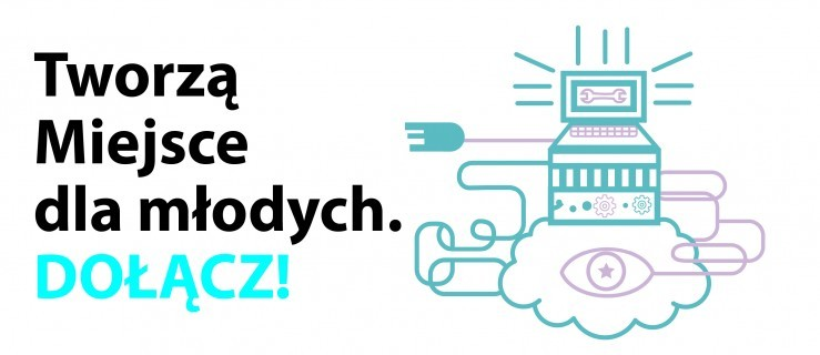 Polska Lab w Jarocinie